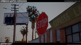 GTA V s Toddyhancer modom ukazuje snahu o realistické stvárnenie sveta