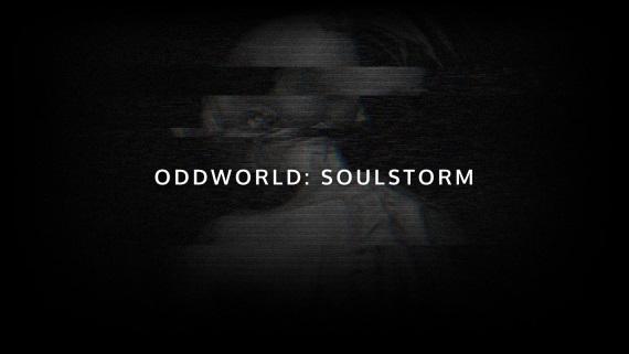 Oddworld: Soulstorm oznámené, nadväzovať bude priamo na udalosti z New 'n' Tasty
