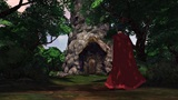 Sierra ozn�mila d�tum vydania King�s Quest Chapter 3: Once Upon a Climb