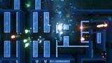 Frozen Synapse 2 ofici�lne predstaven�