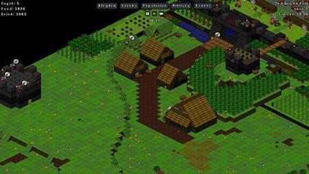 Steam Early Access má 3 roky, ako dopadli jeho prvé hry?