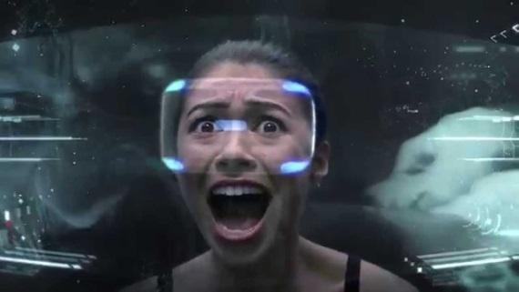 Ktor� �t�di� pracuj� na hr�ch pre PlayStation VR?