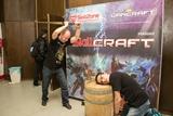 Zabavte sa cez víkend na Anime Show 2016 so SkillCraft kútikom pre hráčov