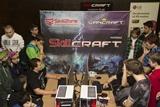 Zabavte sa cez v�kend na Anime Show 2016 so SkillCraft k�tikom pre hr��ov
