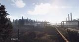 Nové obrázky z Escape from Tarkov ukazujú atmosféru opusteného mesta