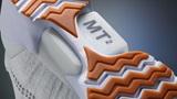 Nike predstavili tenisky so samou�ahovac�m syst�mom ako z Back To The Future
