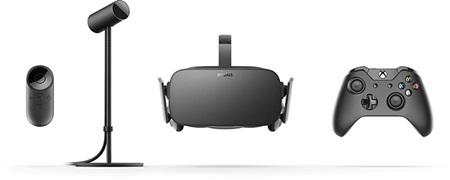 Aké sú ceny virtuálnych realít? Kedy vyjdú a čo ponúknu?