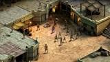 Paradox a Obsidian ohl�sili nov� RPG Tyranny