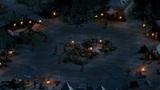 Paradox a Obsidian ohlásili novú RPG Tyranny