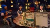 Ubisoft prenesie spoločenskú hru Werewolf do virtuálnej reality