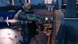 Anarchy's Children prin�a do XCOM 2 �pravy vojakov a nov� sloty brnen�