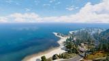 GTA V Redux mod nahrádza Pinnacle of V, bude najlepším grafickým modom