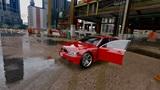 GTA V Redux mod nahr�dza Pinnacle of V, bude najlep��m grafick�m modom