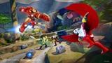 Disney Infinity 3.0 odha�uje ve�k� pl�ny na rok 2016