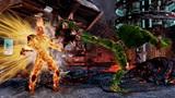 Killer Instinct Season 3 m� d�tum vydania a minim�lne po�iadavky na PC