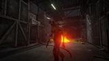 Moving Hazard vstupuje na bojisko a berie si zomb�kov ako posilu