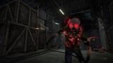 Moving Hazard vstupuje na bojisko a berie si zombíkov ako posilu