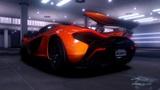 Speed Elixir m��e by� zdatn�m konkurentom pre Need for Speed