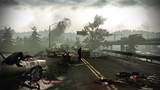 Deadlight Director's Cut mieri na PC, PS4 a Xbox One