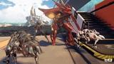 343 studios predstavilo Warzone Firefight mod pre Halo 5