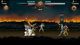 Samurai Riot dá v kooperácii do zubov zápasníkom sumo a ďalším nepriateľom