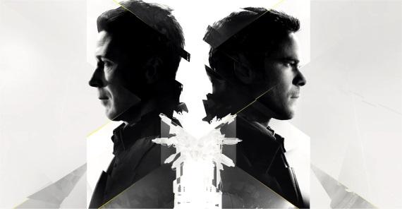 Quantum Break je ako n�hrada za Half Life