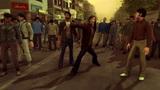 V apr�li vyjde 1979 Revolution: Black Friday, hra venovan� ir�nskej revol�cii
