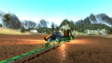 Professional Farmer 2017 vol� farm�rov do pr�ce