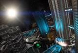 Pozrite sa na zábery zrušeného pokračovania hry Nexus: The Jupiter Incident