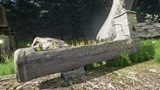 Hororov� White Heaven nadvia�e na Annu, vyu�ije Unreal Engine 4