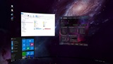 Virtu�lny desktop pre VR zariadenia je u� pripraven� na vydanie
