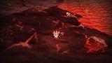 Don't Starve: Shipwrecked má dátum vydania a nové obrázky