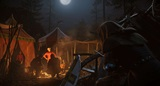 Nové obrázky z beta-verzie Kingdom Come: Deliverance