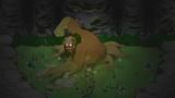 Jotun: Vallhalla Edition privedie bojovn��ku Thoru na konzoly