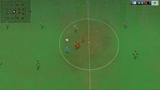 Active Soccer 2 DX má za sebou prvý výkop