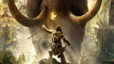 http://www.sector.sk/Far Cry Primal