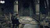 Benchmarky ukazuj� v�kon Gears of War Ultimate edition