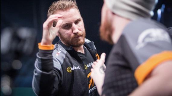 Counter Strike turnaj na Intel Extreme Masters už má svojho víťaza