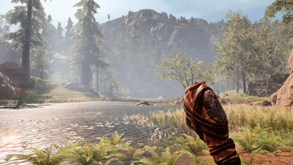 Benchmarky Far Cry Primal