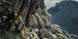 Malá robotická morská panna žije a ukazuje novinky