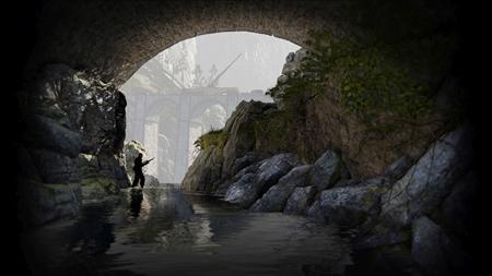 Sniper Elite 4 ozn�men�, tentoraz sa vyd�me do Talianska
