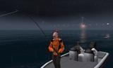 World of Fishing už budúci mesiac vyjde na Steame
