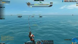 World of Fishing u� bud�ci mesiac vyjde na Steame