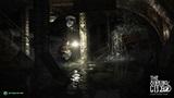 Lovecraftovský titul The Sinking City predstavený na prvých záberoch