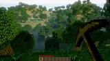 Ako vyzer� Minecraft  na Unreal Engine 4?