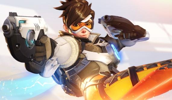 Overwatch od Blizzardu pr�de v m�ji, pred premi�rou bude open beta
