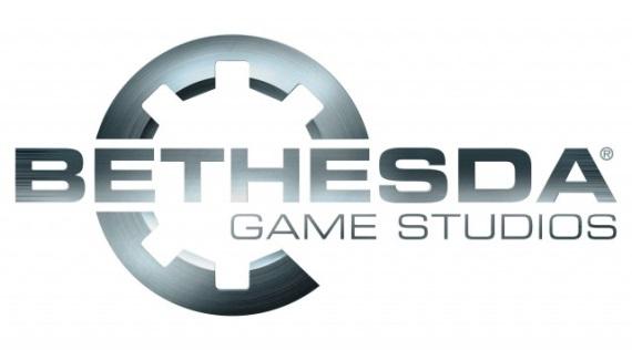Bethesda h�ad� �ud� na pr�cu na prelomovej RPG