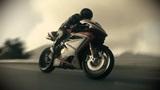 Driveclub ukazuje Regeru a XJ220 ako aj nové motorky