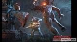Pohľady na Gears of War 4 z nového Game Informera