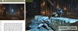 Poh�ady na Gears of War 4 z nov�ho Game Informera